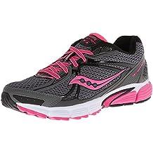 Saucony Grid Ignition 5 - Zapatillas de running Mujer