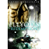 Ellyod's Redemption (Lords of Arr'Carthian 4.5)
