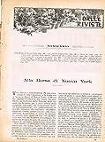 Scarica Libro ALLA BORSA DI NEW YORK da rivista LA LETTURA di marzo 1903 (PDF,EPUB,MOBI) Online Italiano Gratis