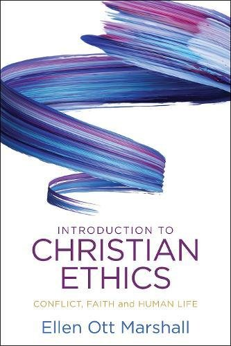 the distinction between faith and reason in christian ethics A distinction must be made between ethics and morals, or morality every people, even the most uncivilized and uncultured, has its own morality or sum of prescriptions which govern its moral conduct every people, even the most uncivilized and uncultured, has its own morality or sum of prescriptions which govern its moral conduct.