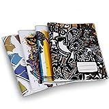 Bundle Monster Book Sets - Best Reviews Guide
