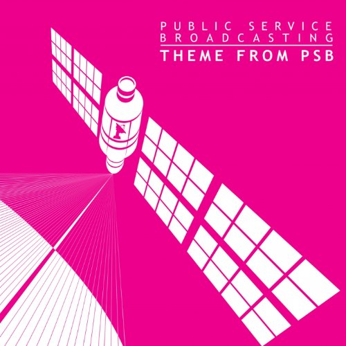 Theme from PSB