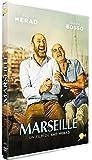 Marseille [DVD + Digital HD]