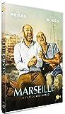 Marseille [FR Import]
