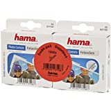 Hama 00007108 - Esquinas autoadhesivas para fotos, Paquete 2