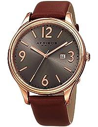 bd4955ef1f27 Amazon.es  ELEMENT - Relojes de pulsera   Hombre  Relojes