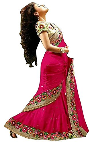 Sunshine Fashion Latest Saree New Arrival Collection 2018 For Women Party Wear...