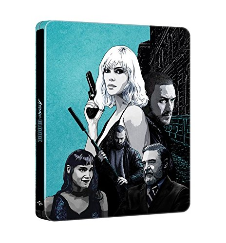 Atomic-Blonde-Steelbook-UK-Limited-Edition-Steelbook-Region-Free