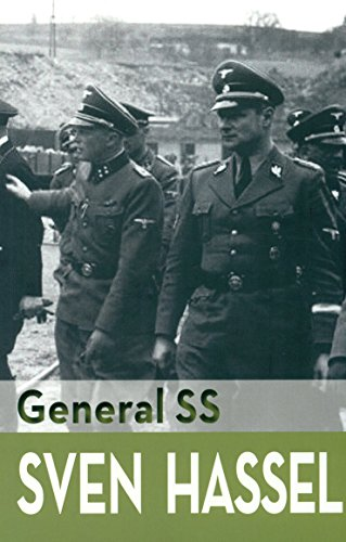 General Ss descarga pdf epub mobi fb2