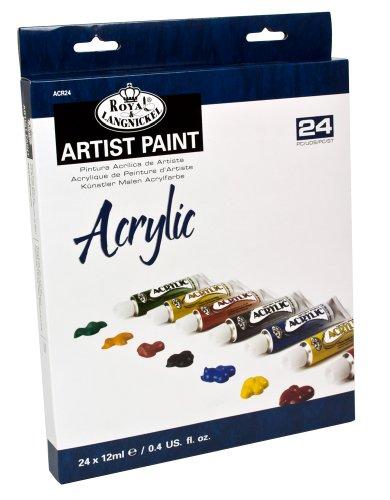royal-langnickel-artist-paint-24-x-12ml-set-acrylic