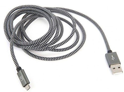 tucano-2m-usb-20-usb-cables-usb-a-micro-usb-b-male-male-straight-straight-grey