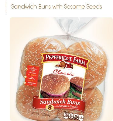 pepperidge-farm-hamburger-sandwich-buns-with-sesame-seeds-8-ct-by-wd8