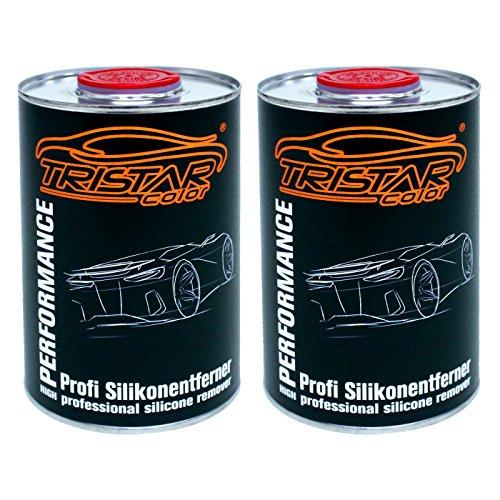 2-liter-silikonentferner-entfetter-reiniger-fur-autolack-basislack-ral-lack-grundierung