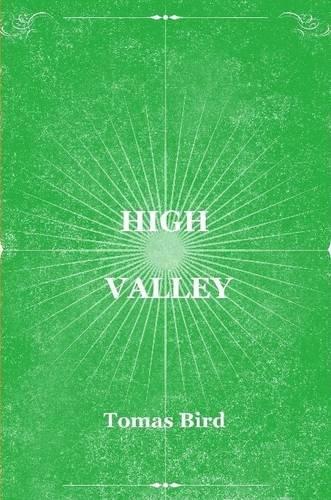 high-valley