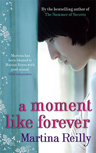 a-moment-like-forever
