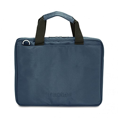 Picard Notebook Laptoptasche I 40 cm