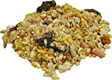 King Fisher Robin Feed Bag, 0.9 kg