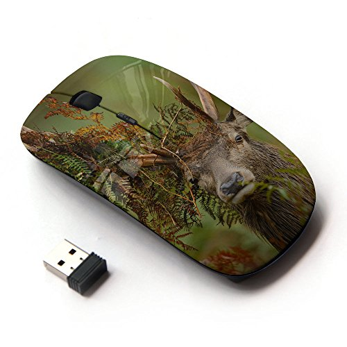 artech-raton-optico-24g-inalambrico-sear-turtle