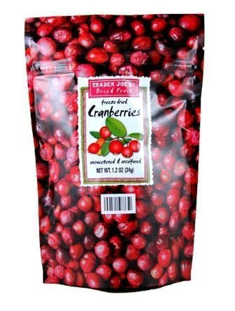 trader-joes-freeze-dried-cranberries-12-oz-pack-of-2-by-trader-joes