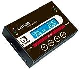 Dupliziergerät Daten Lösungen pro118tragbar SATA/IDE Festplatte Drive (HDD) Duplikator