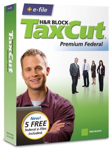 hr-block-taxcut-2008-premium-federal-e-file-old-version