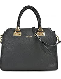 Liu Jo Damen Anna Shopper Big Tote, 13 x 29 x 37.5 cm