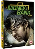 WWE: Money In The Bank 2015 [DVD]
