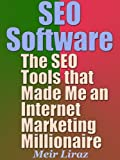 Seo Softwares - Best Reviews Guide