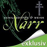 Narr (Sina und Wagner 2)