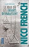 Lundi mélancolie par French