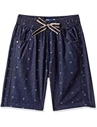 de3891c8e0 Boys Shorts: Buy Shorts For Boys at low Prices in India – Amazon.in