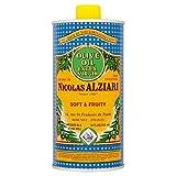Alziari Olivenöl Extra Virgin 500ml