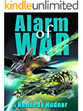 Alarm of War