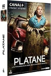 Platane - Saison 1