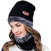 Amazon.fr   Echarpe Bonnet Gant - Chasse   Sports et Loisirs 6d8cdf54a72