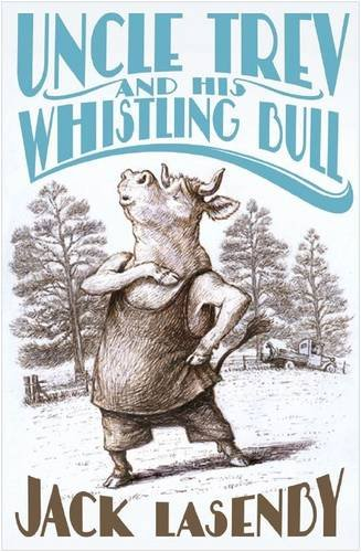 uncle-trev-and-his-whistling-bull