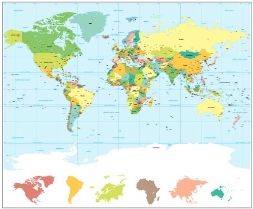 supertogether-world-map-wall-sticker-large-map-of-the-world-with-continents-art-decal-large-993-x-82