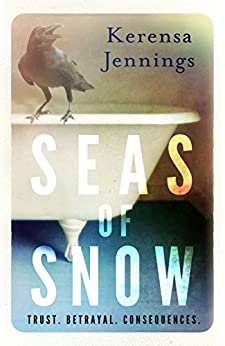 Seas of Snow by [Jennings, Kerensa]