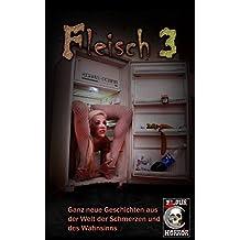 Fleisch 3