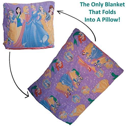 dazoriginal-almohada-manta-para-ninos-regalo-set-alfombra-para-ninos-manta-de-viaje-y-almohada-child