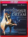Mendelssohn Midsummer Night's Dream kostenlos online stream
