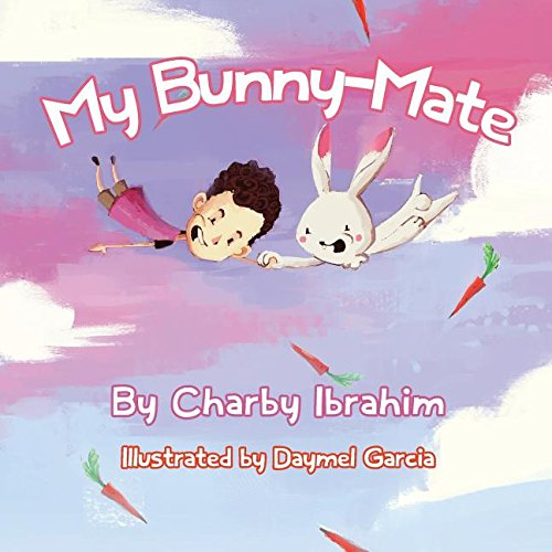 my-bunny-mate-paper-back-one-boys-hilarious-health-chat-with-his-quirky-bunny-mate