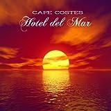 Hotel del Mar Ibiza Lounge Chillout Sessions