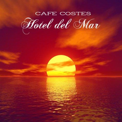 Hotel del Mar Ibiza Lounge Chi...
