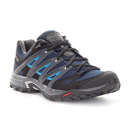 salomon-eskape-aero-trail-walking-shoes