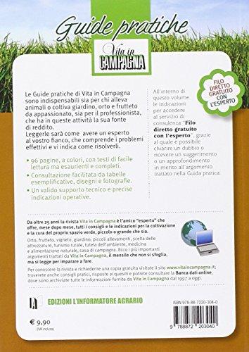 Zoom IMG-1 la potatura delle piante da