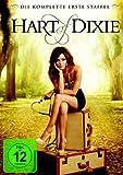 Hart of Dixie - Die komplette erste Staffel [5 DVDs] - Leila Gerstein