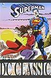 Superman classic: 6