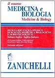 Image de Il nuovo Medicina e biologia-Medicine & biology. D