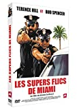 Les supers flics de miami [FR Import]